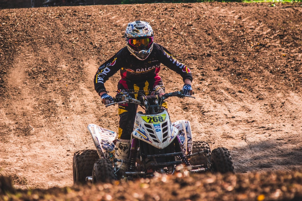 atv powersport insurance Mechanicsburg PA