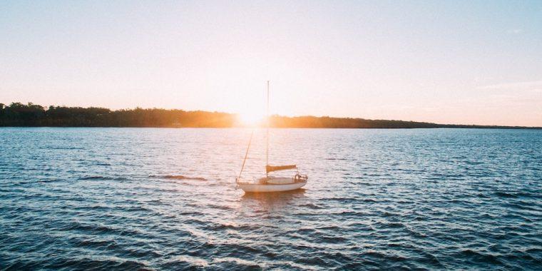 boat insurance Mechanicsburg PA