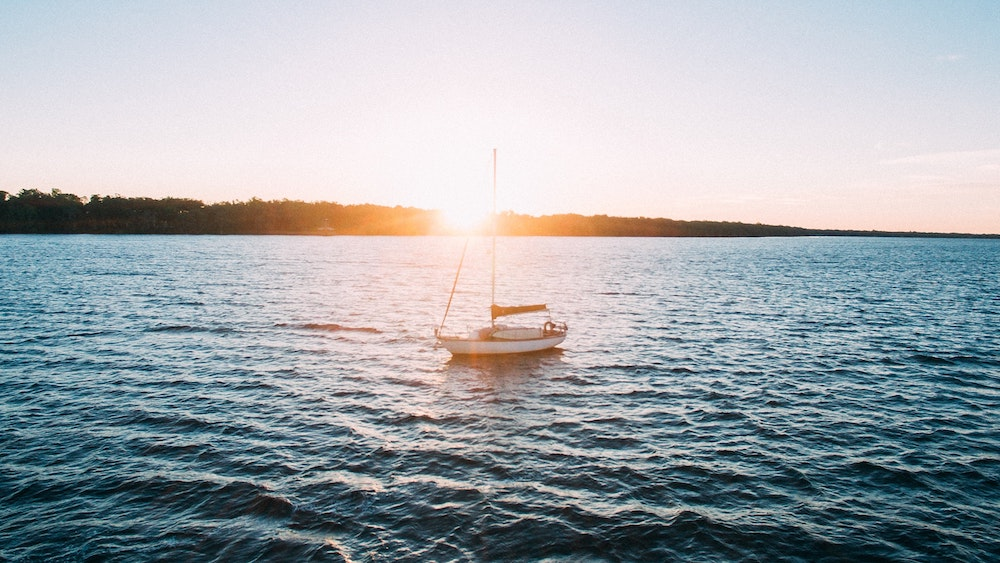 boat insurance Mechanicsburg PA
