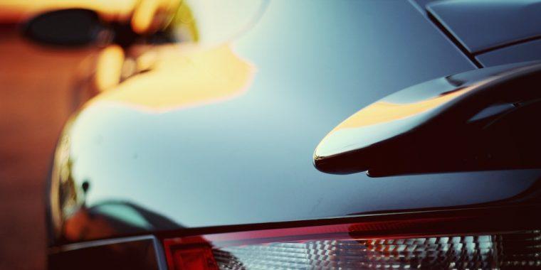 car insurance Mechanicsburg PA