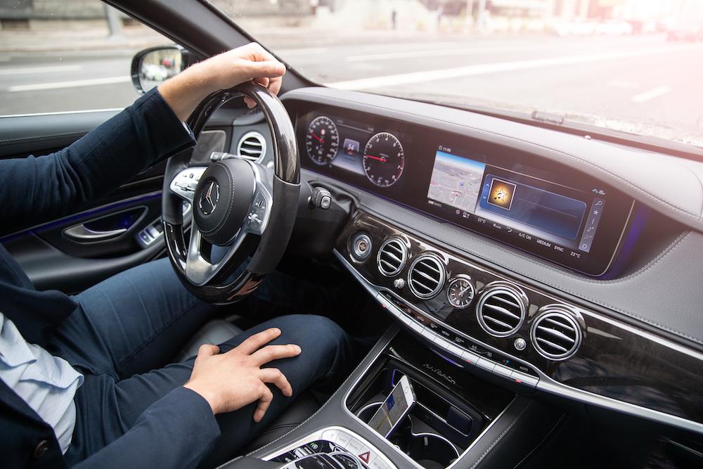 commercial auto insurance Mechanicsburg PA