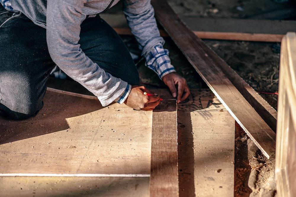 contractors insurance Mechanicsburg PA