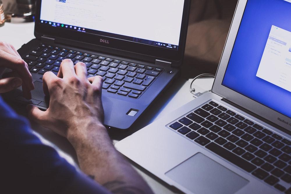cyber liability insurance Mechanicsburg PA
