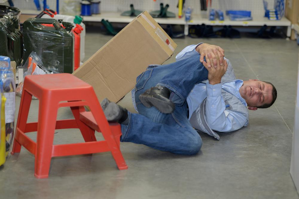 disability insurance Mechanicsburg PA
