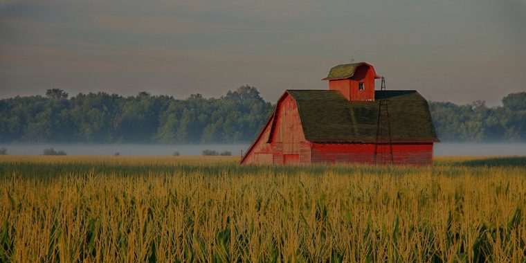 farm and crop insurance Mechanicsburg PA