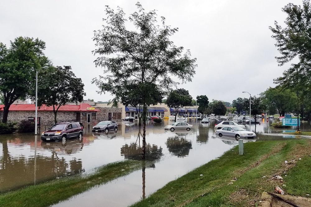 flood insurance Mechanicsburg PA