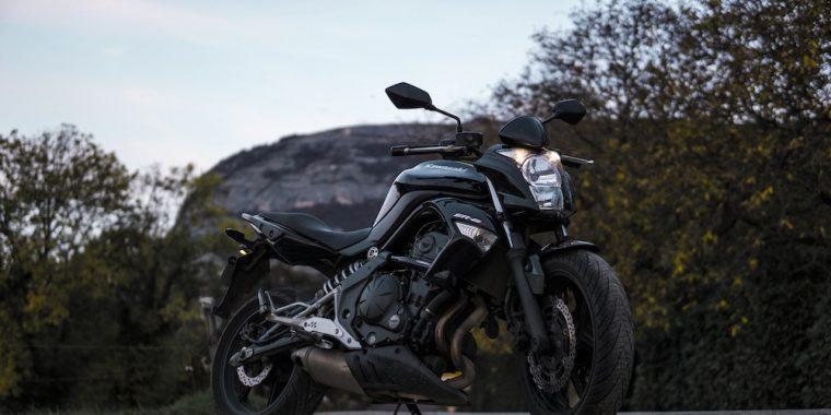 motorcycle insurance Mechanicsburg PA