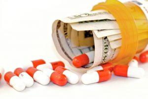 medicare prescription insurance Mechanicsburg PA