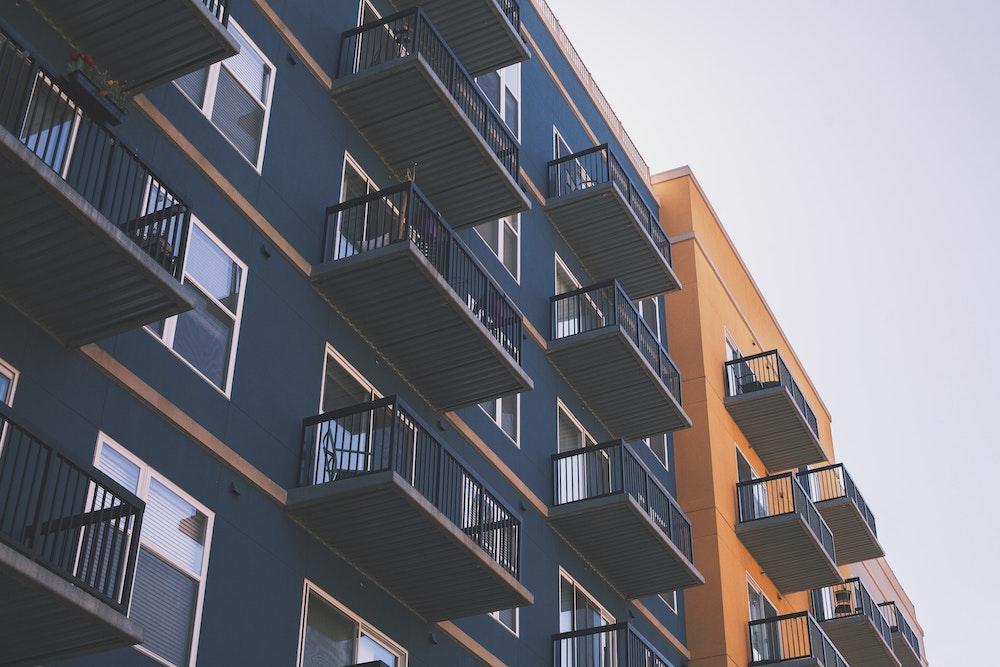 renters insurance Mechanicsburg PA