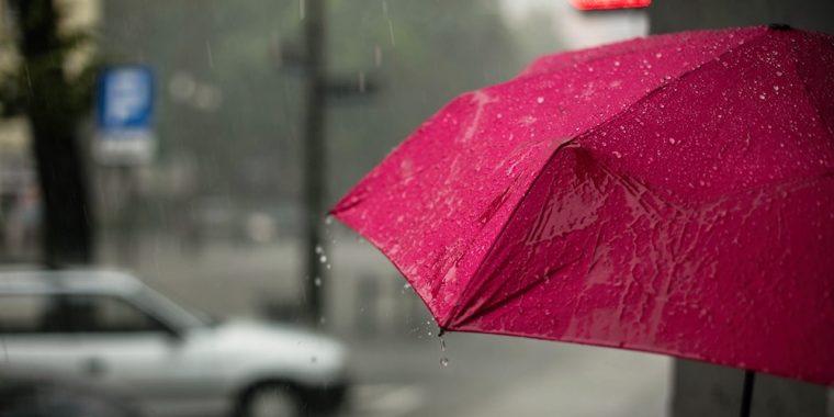 umbrella insurance Mechanicsburg PA