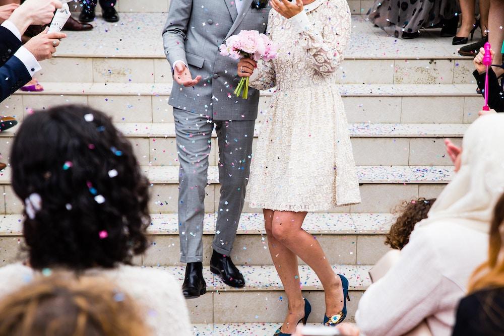 wedding insurance Mechanicsburg PA